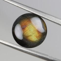 Round spectrolite 2