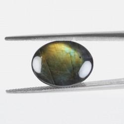 Oval spectrolite 4
