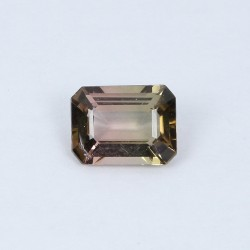 1,5ct Emerald Tourmaline
