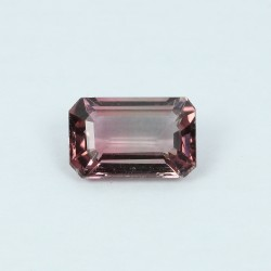 1,549ct Emerald Tourmaline